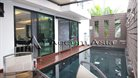 House for sale 500 sqm - 3 br  with Private Pool Bangkok Sukhumvit