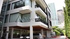 House with Pool For Sale --> area 2,058 sqm 10 br Bangkok  Sukhumvit near bts - mrt