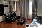 For Rent (สำหรับเช่า) Chateau Ratchada 17 / 2 beds 1 bath / 48 Sqm.**15,000** Ready Move In !! (Pic)