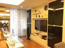 For rent The Tempo Ruamrudee 2 beds 2 bath close to BTS ploenchit