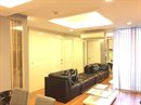 Nice 2 beds room unit for rent near to BTS ploenchit fully furnished .