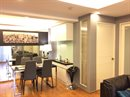 Rent condo near to the heart of Bangkok nice 2 beds  room unit near bts. Only 30,000 Bath