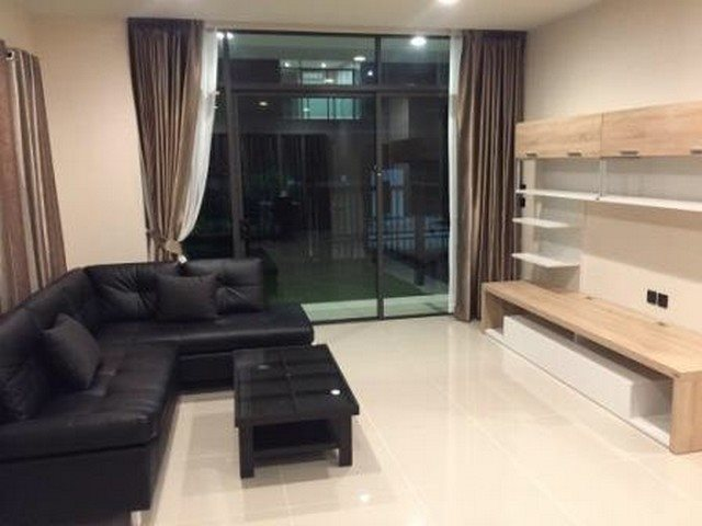house-for-rent-setthasiri-krungthep-kreetha